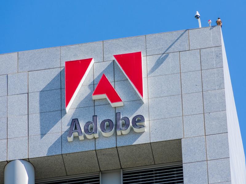 Adobe выпустила последнее обновление для Flash Player