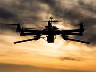 Власти США одобрили новые правила использования дронов. Беспилотники потребуется оснащать системами идентификации