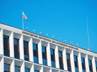 МВД займется созданием киберполиции