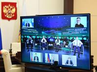 С таким мнением он выступил на международной онлайн-конференции Artificial Intelligence Journey