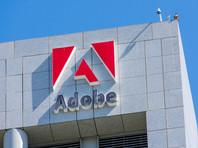 Adobe выпустила последнее обновление для Flash Player. До полного отключения программы осталось 20 дней