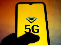 Затраты российских операторов на развитие сетей 5G оценили в 1 трлн рублей