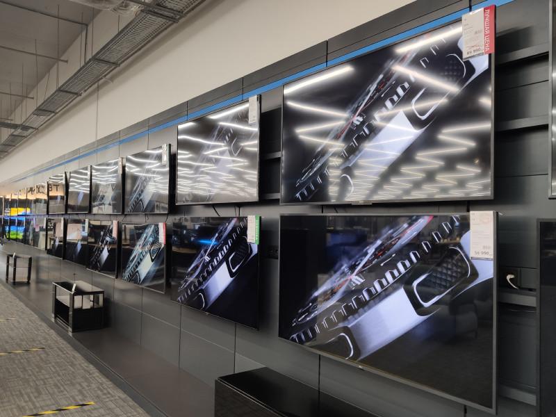 Производители устройств и разработчики отечественного софта не могут договориться о деталях исполнения закона о предустановке ПО