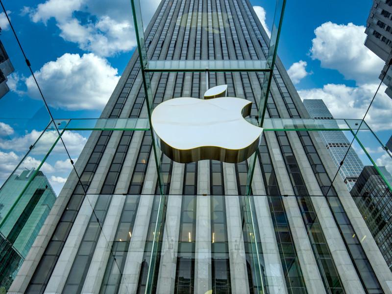 Apple готовится выпустить гарнитуру виртуальной реальности в 2022 году