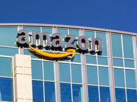 Суд в США отклонил иск заблокированного сервиса Parler к компании Amazon
