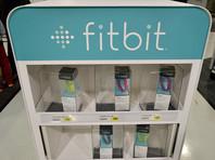 В Google объявили о закрытии сделки по покупке Fitbit