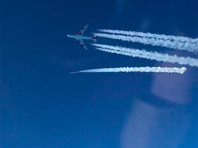Virgin Orbit успешно запустила ракету-носитель LauncherOne с самолета