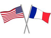 Власти США приостановили введение пошлин на французские товары в ответ на новый налог для IT-компании