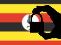 В Уганде перед президентскими выборами заблокировали все мессенджеры и соцсети