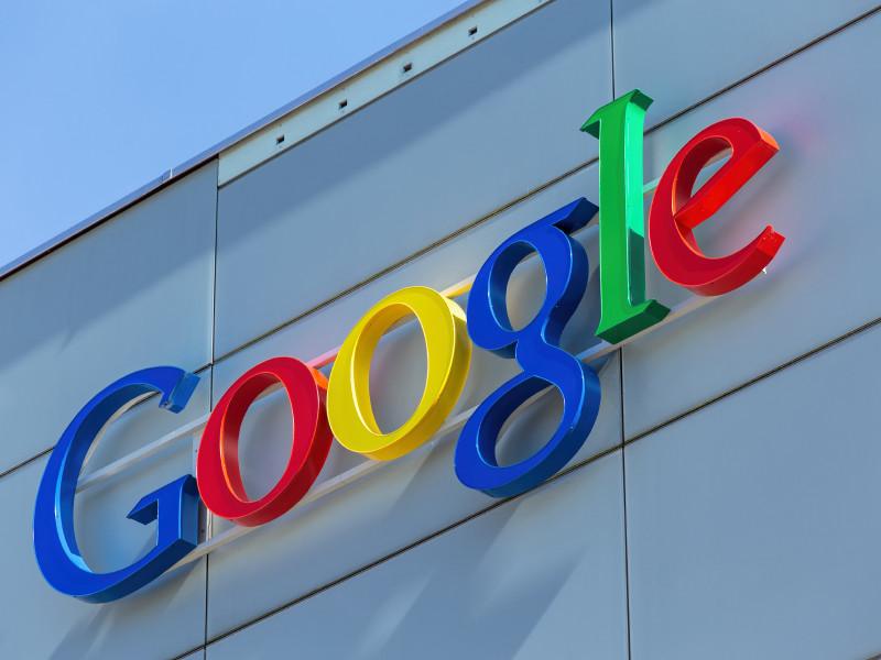 К Google подали иск об удалении Telegram из магазина приложений Google Play