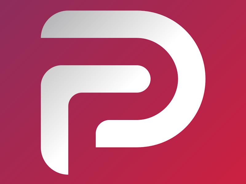 Социальная сеть Parler, ставшая популярной среди сторонников действующего президента США Дональда Трампа, стала недоступна после отключения от хостинга Amazon Web Services. Сервис возобновит работу, если найдет нового хостинг-партнера