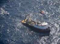 Грузовой корабль Dragon вернулся на Землю с МКС