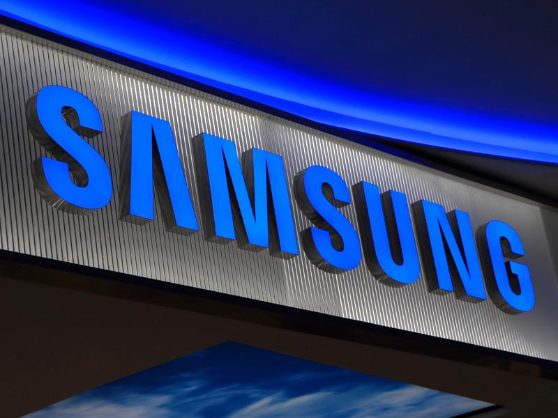 Компания Samsung почти на треть увеличила годовую прибыль, несмотря на пандемию