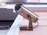 Столичные власти потратят почти 3 млрд рублей на развитие системы камер видеонаблюдения с распознаванием лиц