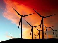 В 2020 году европейские потребители впервые в истории получили наибольшую долю энергии из возобновляемых источников