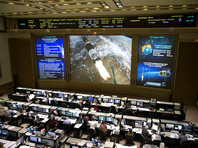 В России запатентовали устройство для посадки многоразовых ступеней ракет