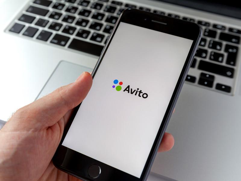 """В сервисе объявлений """"Авито"""" нашли уязвимость, позволявшую мошенникам воровать деньги продавцов"""