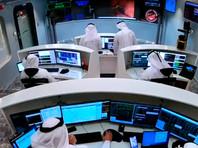 Исследовательский аппарат ОАЭ вышел на марсианскую орбиту