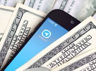 VTimes: Telegram намерен занять 1 млрд долларов из-за растущих долгов и убытков
