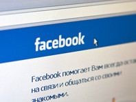 Facebook, по слухам, разрабатывает собственные смарт-часы