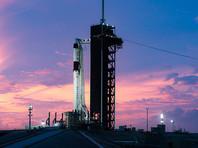SpaceX анонсировала первый полностью туристический орбитальный полет на корабле Crew Dragon