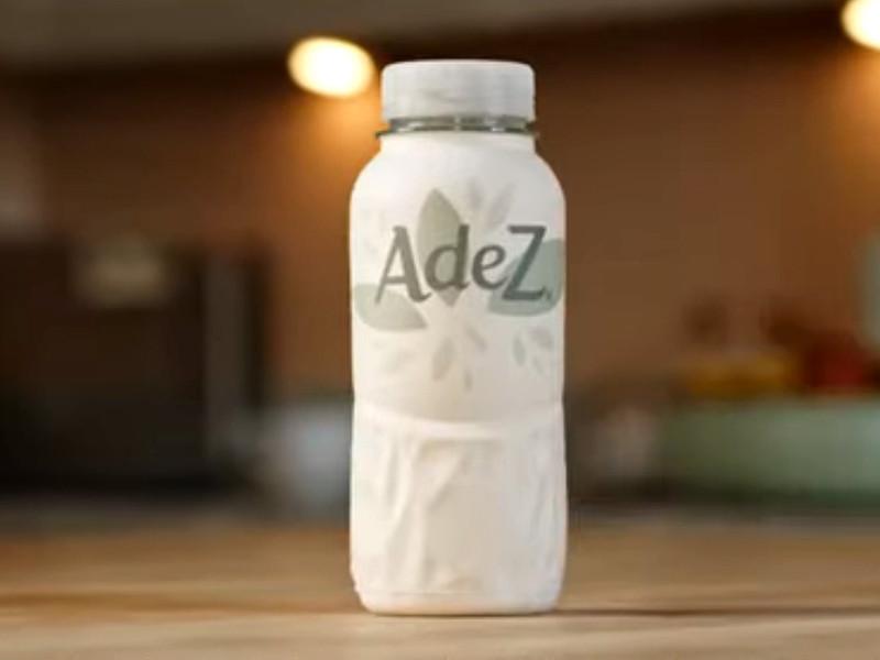 Coca-Cola попробует разливать напитки в бумажные бутылки, чтобы сохранить окружающую среду