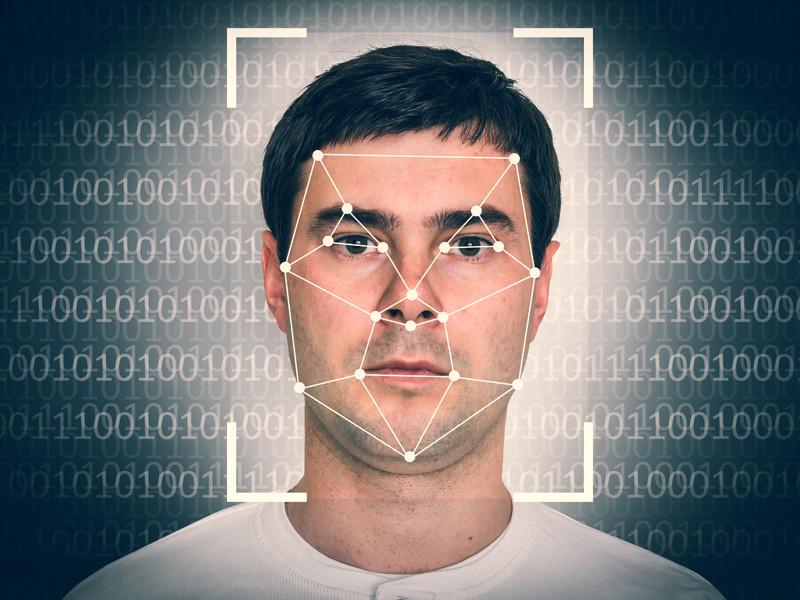 В России появится реестр организаций, имеющих доступ к биометрическим данных граждан