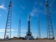SpaceX готовится запустить две ракеты Falcon 9 со спутниками Starlink в один день