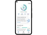 Разработчики Google Fit внедрят в приложение функцию измерения пульса и частоты дыхания при помощи камеры смартфона