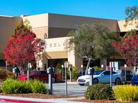 Компания Tesla вложила 1,5 млрд долларов в биткоины. Это повысило курс криптовалюты до очередного исторического максимума