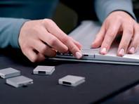 Американский стартап показал модульный ноутбук с заменяемыми портами (ВИДЕО)
