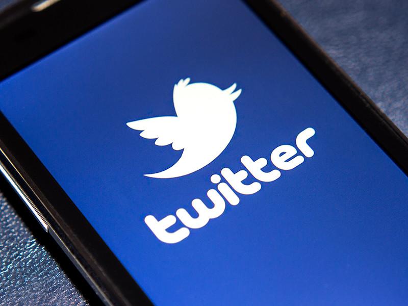 Основатель Twitter продал свой первый твит на цифровом аукционе за 2,9 млн долларов