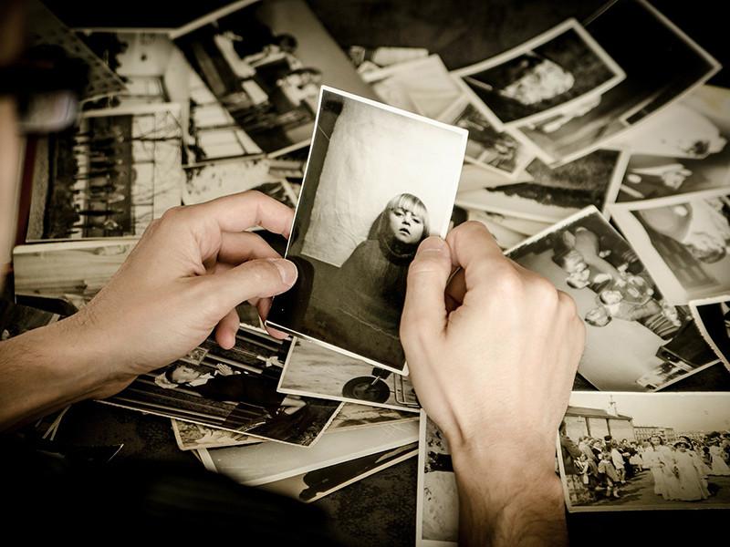 """Нейросеть Deep Nostalgia поможет """"оживить"""" старые фотографии родственников"""
