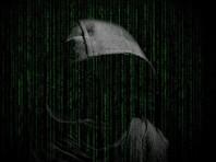 Злоумышленники взломали крупный русскоязычный форум хакеров