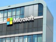 Microsoft обсуждает покупку сервиса Discord за 10 млрд долларов