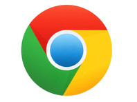 В браузере Google Chrome появилась функция автоматического создания субтитров к песням и видеороликам