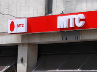 Оператор МТС объявил о запуске в Москве первой коммерческой сети 5G