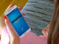 Amazon обновила иконку своего приложения из-за сходства с улыбающимся Гитлером