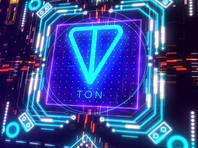 Инвесторы закрытого проекта TON потребовали от Telegram вернуть десятки миллионов долларов, пригрозив судом
