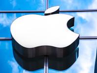 Apple подала в суд на бывшего дизайнера MacBook, обвинив его в краже сведений о новых продуктах компании
