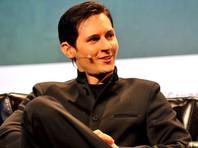Павел Дуров рассказал о продаже облигаций Telegram крупнейшим мировым инвесторам