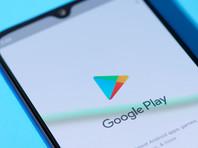 Google вдвое уменьшит комиссию магазина Google Play для разработчиков Android-приложений