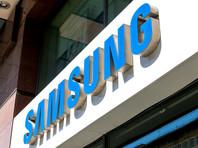 Samsung может отказаться от выпуска нового флагманского смартфона линейки Galaxy Note