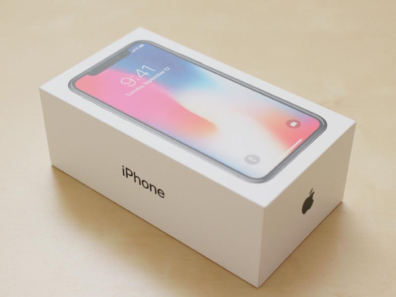 Власти Бразилии оштрафовали Apple на 2 млн долларов за продажу смартфонов без зарядных устройств в комплекте