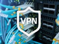 В Сеть утекли данные 21 млн пользователей бесплатных VPN-сервисов