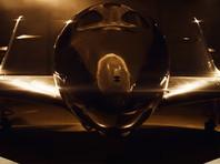 Virgin Galactic показала новый корабль для космического туризма