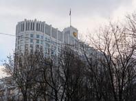 Власти обяжут производителей гаджетов встраивать российские поисковики в предустановленные браузеры