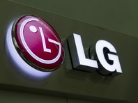 LG, скорее всего, закроет подразделение, занимающееся разработкой и выпуском смартфонов