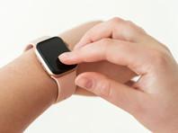 Apple может выпустить защищенные смарт-часы Watch для экстремалов