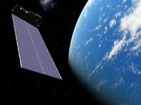 SpaceX обеспечит интернетом грузовики, суда и самолеты через спутники Starlink